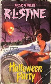 Garfields Halloween Adventure Book by 404 Best Halloween Images On Pinterest Happy Halloween Retro
