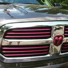 100 Plastidip Truck Ram Truck With Plasti Dip Purple Grill Trucks Pinterest Dodge