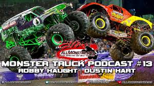 ANDERSON AND PORTER RETIRE - THOUGHTS, ANSWERS, MONSTER JAM 2018 ... The Physics Of Monster Trucks Feature Car And Driver At Jam Stowed Stuff Amazoncom Iron Outlaw Hot Wheels Truck 164 Toys Games Story Behind Grave Digger Everybodys Heard Speedway 95 2 Jun 2018 Hits Salinas Kion Image Santiomonsterjamsunday2017006jpg Photos San Antonio 2017 Sunday Scenes As Roll Into Landers Center World Finals Xvii Competitors Announced All Beefed Up 124 Diecast Mattel