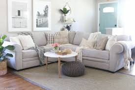 Leaf Studio Day Sofa Slipcover by How To Clean Couch Cushions In Four Easy Steps
