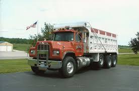 Your Trucks – The Moroz Fleet |