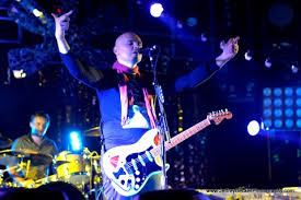 Smashing Pumpkins Ava Adore Live by Review The Smashing Pumpkins Live In Milwaukee October 13