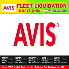 Avis Used Vehicle Liquidation Calgary - 59 Photos - Car Dealership ... Beckort Auctions Llc Inventory Equipment Liquidation Br New And Used Cars Trucks Suvs For Sale At Nelson Gm Jet Chevrolet Federal Way Wa Serving Seattle Tacoma Whosale Liquidation Discount Prices On New Vehicles Hvac Online Only Auction Hansen Young Inc Prairie 1976 Kenworth W900a Dump Truck Item H1356 Sold March 13 Used Vehicle Dealership Mesa Az Trucks Mobile Shops Taking Lowincome Families A Ride Nz Herald West Courtordered Of Kner Optical Work Home Facebook Pacific Shasta