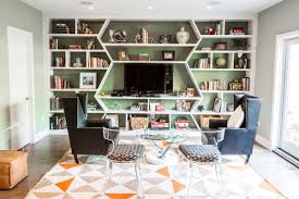 100 Inside Home Design Peek Inside The Home Of Eagles Player Malcolm Jenkins Curbed Philly