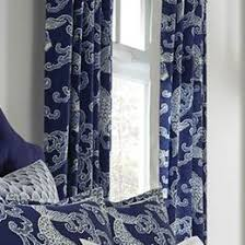108 Inch Navy Blackout Curtains by Curtains 98 Inches Long Drapes 98 Length