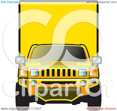 Clipart Of A Yellow Moving Truck - Royalty Free Vector Illustration ... White Van Clipart Free Download Best On Picture Of A Moving Truck Download Clip Art Vintage Move Removal Truck 27 2050 X 750 Dumielauxepicesnet Car Moving Banner Freeuse Techflourish Collections 28586 Cliparts Stock Vector And Royalty Best 15 Drawing Images Camper Delivery Collection And Share 19 Were Clip Art Library Huge Freebie Cartoon