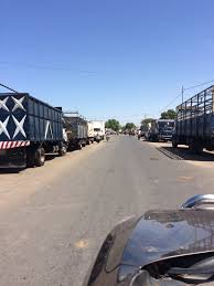4 Days #senegal #gambia Border Closed To Vehicles. Lines Of Trucks ... Convoy Of Big Rigs Semi Trucks With Trailers In Both Directions Moc Lego Chevrolet Silverado 1999 Pickup Truck Building Truck Routing Api Bing Maps For Enterprise Used Cars Smithfield Nc Boykin Motors Dealership Lifted Phoenix Delivery Itructions 3221 City Container Following Port Stock Photos Spokane Sale Liquidators Ohioana Library Sr Banquet Night At Urch Model Right Out Of The Commercial Specials Norman Ok 73069 Boomer
