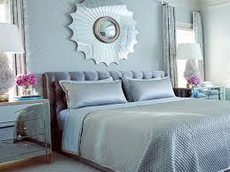 Gray Bedroom Ideas Best Of 50 Shades Grey Decorating Terrys Fabrics 39 S Blog