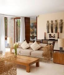 Indian Home Decor See More Chairs