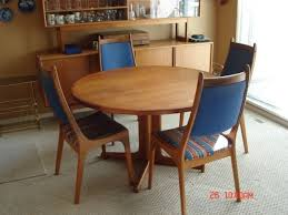 Used Church Chairs Craigslist California by Dining Room Table Craigslist