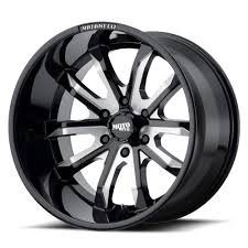Moto Metal | Off-road Application Wheels For Lifted Truck, Jeep, SUV. 22 Inch American Racing Nova Gray Wheels 1972 Gmc Cheyenne Rims T71r Polished For Sale More Info Http Classic Custom And Vintage Applications American Racing Ar914 Tt60 Truck 1pc Satin Black With 17 Chevy Truck 8 Lug Silverado 2500 3500 Modern Ar136 Ventura Custom Vf479 On Atx Tagged On 65 Buy Rim Wheel Discount Tire Truck Png Download The Top 5 Toughest Aftermarket Greenleaf Tire