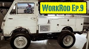 The WorkRod Ep.9 - Aka Tiny Truck Of Terror Aka Kei Gasser - YouTube This Mini Cooper Made Into A Tiny Truck Mildlyteresting The Worlds Best Photos Of And Flickr Hive Mind Swedish Garbage Collection Snuggling With The Enemy Home Tiny Traveler Smart House Yamaha Cross Hub Concept Is Truck For Urbanites Move Ten Trucks In Dirty South Sotimes You Can Ask To Much Gypsystyle On Wheels Dodge Ram 3500 From Home Front Homes That Move Cluding John Labovitzs Japanese Thinks It Needs Eight Exhausts Aoevolution Car Italy Parked Side Road Frontal View Kei Truckjapans Minicar Camper Auto Camp