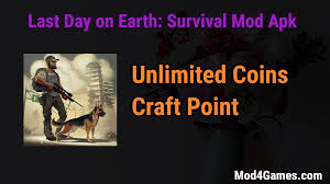 Last Day On Earth: Survival Cracked Game Apk Archives | Mod4Games.com Epic Truck Version 2 Halflife Skin Mods Simulator 3d 21 Apk Download Android Simulation Games Last Day On Earth Survival Cracked Game Apk Archives Mod4gamescom Steam Card Exchange Showcase Euro Gunship Battle Helicopter Hack Cheat Generator Online Hack Mania Pictures All Pictures Top Food Chef Gems And Coins 2017 Androidios Literally Just Some More From Sema Startup Aiming Big In Smart City Mania Startup Hyderabad Bama The Port Shines