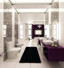 Ikea Lillangen Bathroom Mirror Cabinet by Ikea Bathroom Cabinet Vanity Unit Lillangen Review Fullen