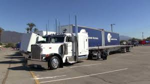 Gardner Trucking, Inc., PO Box 747, Chino, CA 2018 Gardner Trucking Inc Fresh Leyland Trucks Resume Format Example Chino Ca Emanuel Brito Rs Most Teresting Flickr Photos Picssr Peterbilt Pinterest Peterbilt Trucks And Rigs Family Biziness Lil Ray Crowned Pride Polish Winners Shawn Likens Google 610 Next To The Argosy Dirksen Transportation Manteca Leaving Tfk 2010 By Lgecarmag