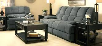 Furniture Raymore And Flanagan Living Room Dining Raymour Flanigan Reviews