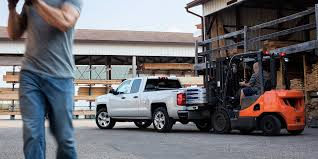 2017 Silverado 1500: Pickup Truck | Chevrolet Best Summer Performance Tires For Suvs And Lightduty Trucks The Sca Enters Special Vehicle Manufacturer Pool Agreement Truck Fleet Using Lweight Cng Cylinders For Big Beautiful Duramax Diesel Sale In Iowa 7th Pattison Borla Exhaust 52018 F150 27l Ecoboost Youtube Stage 3s 2017 Project With 20x10 Fuel Mavericks And 35 Ford Announces Updates Model Year 2018 F650 F750 Trucks Salem Division Explorer Suv Rugged Yet Versatile Erodpowered 1978 Chevy 4x4 Combines Classic Style Modern Lifted Hpstwittercomgmcguys