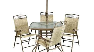 Christmas Tree Shop Dining Chairs Trendy Ideas Patio Furniture Sets Outdoor At Table