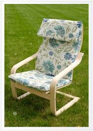 Poang Chair Cushion Uk by Recover Ikea Poang Chair Do It Yourself Advice Blog