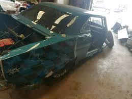 Street Outlaws' JJ DaBoss Recovering After Violent Highway Accident
