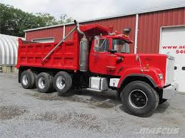 Mack SUPERLINER RW712LS For Sale RICH CREEK, Virginia Price: $32,900 ... 2013 Mack Gu713 Dump Truck For Sale 520541 1979 Mack Dump Trucks Used 2001 Rd690 Box In Ga 1787 Truck Trailer Wiring Diagram Material Hauling V Mcgee Trucking Memphis Tn Rock Sand 2016 Diesel Engine 6x4 Howo Sino Truckused For Sale 1988 Mack Dm686s Triaxle Steel Dump Truck For Sale 2003 Rd 2026 Dumping Mailordernetinfo In Covington Used On 2007 Upcoming Cars 20 Granite Triaxle Steel Pa 22394