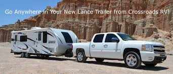 Crossroads RV Is A Family-owned Dealership Near Pocatello Idaho New 2019 Lance Lance 2375 Travel Trailer At Barber Rv Ventura Ca Used 2005 920 Truck Camper Lichtsinn Forest City Ia 1475 In Kittrell Nc 650 A S Center Auburn Hills Wire Harness Wire Parts Department Clearview Snohomish Washington Australia Perth Buy Hobart Wiring 6 Way Salem Or Highway Sales 1030 Rvs For Sale 10 Rvtradercom 975 Fully Featured Mid Ship Dry Bath Model