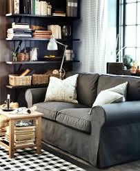 dein flexibles wohnzimmer für alle ikea wohnzimmer haus
