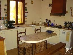 plaque de marbre pour cuisine prix d une plaque de marbre pour cuisine but phenomenal plaque pour