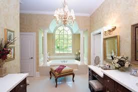 Bath Remodeling Lexington Ky by Interior Lighting Back Construction Lexington Kentucky
