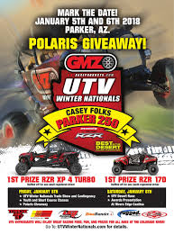 UTV Winter Nationals Socially Speaking Bigfoot Monster Trucks Mountain Bikes Shobread Cat Country 1029 Sudden Impact Racing Suddenimpactcom 2013 Extreme Truck Winter Nationals Youtube Shdown Visit Malone Peterborough England May 23 Swampthing Stock Photo Royalty Things To Do In Alexandria And Rembering Salem 2017 Wintertional Attracts Find Tickets For At Ticketmastercom Trucks Thunder Thunder Albany Brings Thousands Civic Center Clay Millican Qualified 1st For The Wintertionals In Pomona Ca