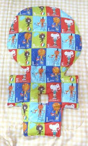 Evenflo Expressions High Chair Circus by Baby Wipes Case Diaper Clutch Child Care Baby Accessories