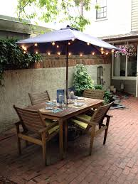 Jaclyn Smith Patio Furniture Replacement Tiles by Furniture Appealing Smith And Hawken Patio Furniture For Your