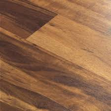 Laminate Flooring Home Depot Usa 8 1 X 5 Sq – Home Decoration