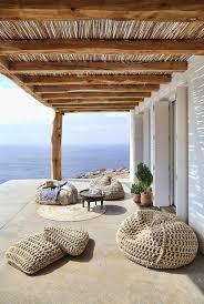 Walmart Patio Cushions And Umbrellas by Furniture Elegant Jaclyn Smith Patio Furniture Designs