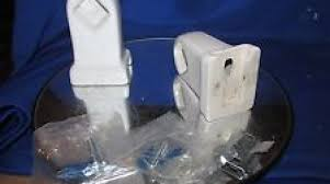 porcelain towel bars for bathrooms modern ceramic towel bars with