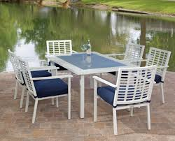 Cast Aluminum Outdoor Sets by Furniture Amazing Aluminum Patio Furniture Sets Best Choice