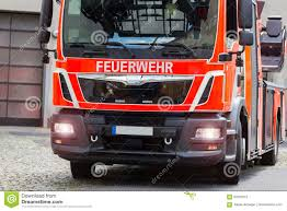 German Fire Truck Stock Image. Image Of Ladder, Germany - 97853313 Fire Truck Ladder Engine With Extended During A Remote Control Mercedes Engine Ladder Truck Sound Lights 4wd Fire Engines Ladder Or Hose Diecast Metal Red Pull Back Power 1952 Crosley Kiddie Hook And Toyze Water Pump Extending Amazoncom Bruder Mb Sprinter Best Quality Kajama Aerial 32 42 Meter Mfd Receives New Merrill Foto News Fdny Fire 106 Going Back To Station Hd Youtube Huntington Ny September 7 Huntington Manor Department New Trucks Delivered To City Of Mount Vernon City Of Mount