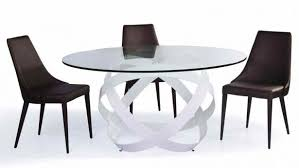 5 Piece Dining Room Sets Cheap by Dinning Dining Table Set Cheap Dining Room Sets Dining Chairs 5