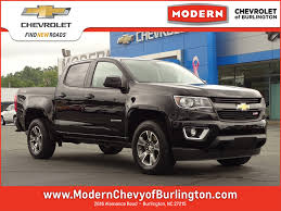 New 2018 Chevrolet Colorado For Sale | Burlington NC New 2019 Chevrolet Colorado Work Truck 4d Crew Cab In Greendale Extended Madison Zr2 Concept Debuts 28l Diesel Power Announced Chevy Cars Trucks For Sale Jerome Id Dealer Near Fredericksburg Vehicles 2017 Review Finally A Rightsized Offroad 2wd Pickup 2018 Wt For Near Macon Ga 862031 4wd Blair 319075 Sid