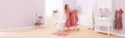 badezimmer trends bei tchibo deko textilien und möbel