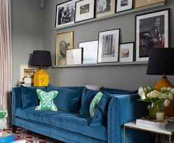 living room stunning teal living room teal and brown living room