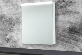 spiegel led spiegelschrank badezimmer schrank licht