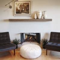 5 Functions Of Living Room Bean Bags Inspiring Design With Black Chairs And