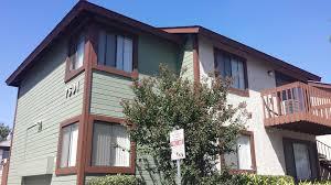 100 Stoneridge Apartments La Habra Ca L Poly Pomona Housing Uloop