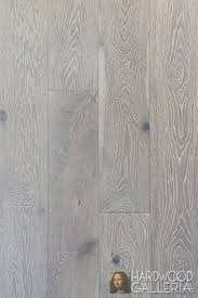 Floor And Decor Santa Ana Yelp by Hardwood Floor U0026 Tile Galleria 26 Photos U0026 16 Reviews Flooring