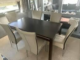 stühle esszimmer möbel gebraucht kaufen ebay kleinanzeigen