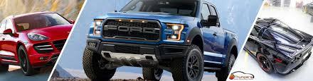100 Trucks Unlimited San Antonio A MOTORS SALES AND FINANCE Car Dealer In TX