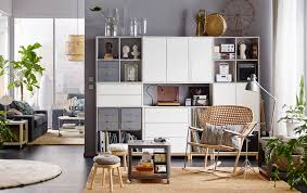 Ikea Living Room Ideas by Download Ikea Living Room Ideas Home Intercine