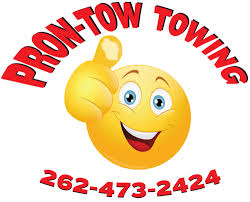 Tow Truck Driver Job In Waukesha, WI At Pron -Tow Towing Tow Truck Driver Jobs Salary Best Image Of Vrimageco 26 Top Aaa Tow Information Kimberlys Towing Kimberlys_towing Instagram Profile My Social Mate 10 Top Paying Driving Specialties For Commercial Drivers It Aint Easy Being A In Vancouver Magazine Truck Operator Salary Archives Hashtag Bg Driver By Issuu Home Halls Service Roadside Assistance How Much Does Business Profit Bizfluent February 2017