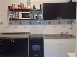 ikea cuisine udden meuble a rideau ikea meuble cuisine a rideau excellent meuble